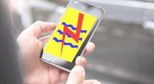 Cara beli pulsa PLN dari 141 telkomsel