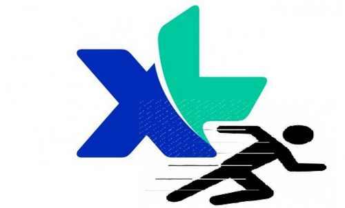 mengatur internet XL tercepat stabil