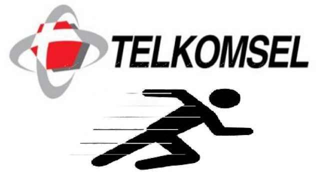 setting internet APN telkomsel tercepat