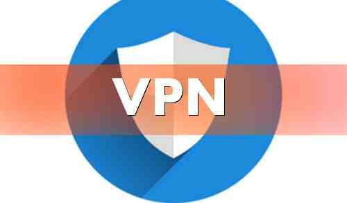 apa fungsi VPN dan apa artinya