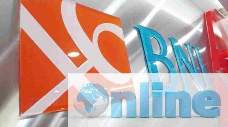 daftar rekening BNI Online dari HP