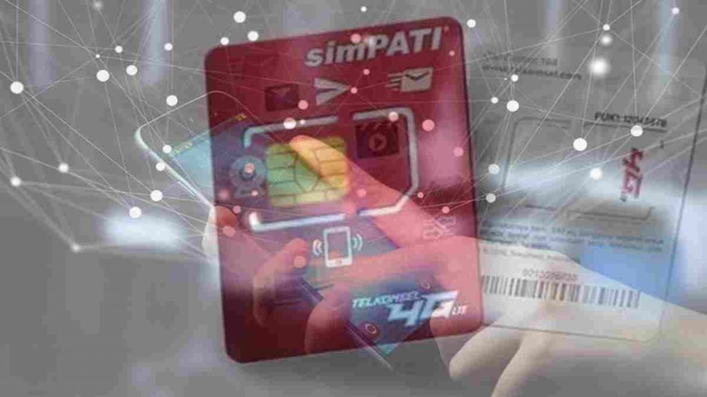 beli paketan data internet simpati