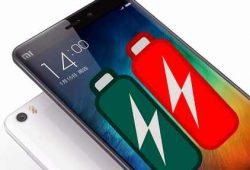 Solusi Mengatasi Baterai HP Xiaomi Cepat Drop
