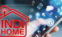 Solusi Wifi Android Tidak Bisa Terhubung Wifi Speedy Indihome