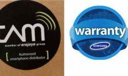Apa Perbedaan Garansi TAM, Distributor Dan SEIN ?