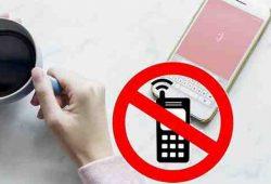 3 Cara Blokir Nomor HP Di Android dengan dan Tanpa Aplikasi