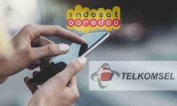 Kode untuk Cek Sisa Kuota Internet IM3 dan Telkomsel Terbaru 2020