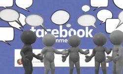 Cara Perbaiki Komentar FB Tidak bisa Dibuka