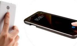 Tips Mengatasi Error Fingerprint HP Xiaomi Tidak Fungsi
