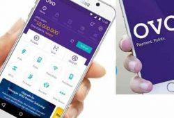 Mengatasi Upgrade OVO premier Sebab KTP Tertolak