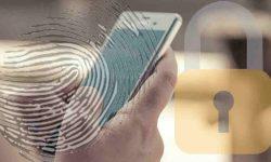 Cara Mengaktifkan Kunci Sidik Jari WhatsApp