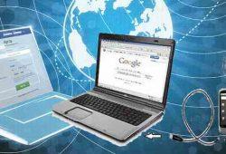 Cara Berbagi Internet HP Samsung ke Laptop dengan Kabel Data