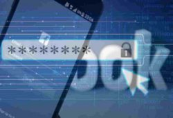 Cara Ganti Kata Sandi Baru FB Lewat HP Android
