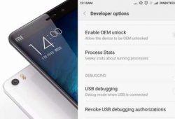 Cara Aktifkan Mode Pengembang Xiaomi Redmi