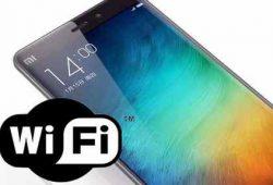 Mengatasi WiFi Di Hp Xiaomi Tidak Bisa On Dan Sulit Konek