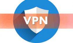 Apa Arti VPN Dan Apa Fungsinya Di HP Android ?