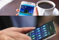 Apa Efek Menghapus Cache Android Berbahaya Atau Tidak?