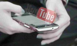 Tips Youtube Tidak Mati Meski Layar Tidak Aktif