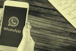 Tips Menyembunyikan Terakhir Dilihat di WhatsApp