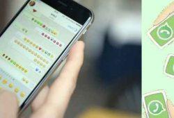 Cara Mencegah Nomor WhatsApp Dimasukkan Ke Grup