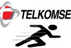 Pengaturan APN Internet Telkomsel 3G 4G Cepat dan Stabil