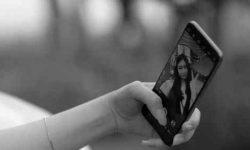 Mengatasi Baterai Hp Android Boros Gampang Drop Hapekit