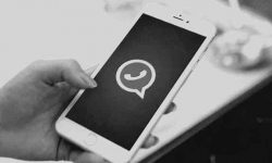 Cara Mengatasi WhatsApp Gagal Kirim Foto dan Video